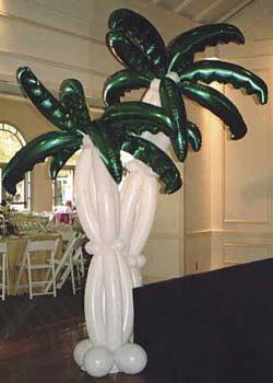 balloonpalmtrees1