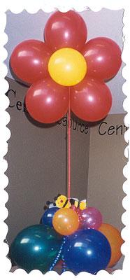 flower-center