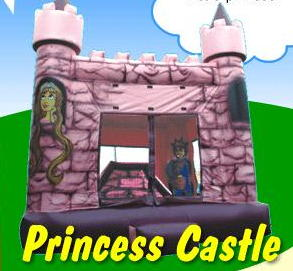 bouncer-castle-princessawb
