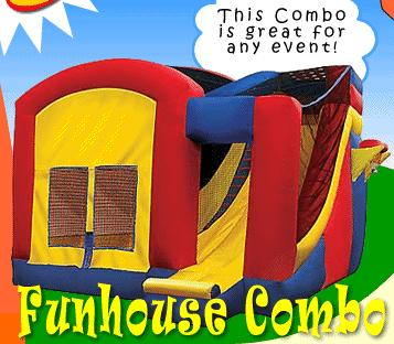 bouncer-combo-funhouse-awe