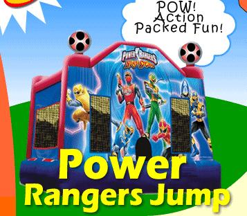 bouncer-power-rangers-awe