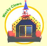 bouncer-wacky_clown-aw
