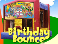 birthdaybouncer