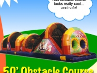 bouncer-50-foot-obstacel-course-awe