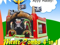 bouncer-combo-pirate-awe