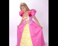 barbiepinkprincess