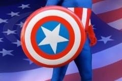 captain-america-hey