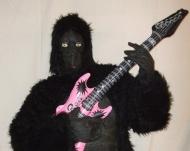 gorilla-chuck-singing-telegram
