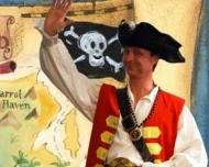 pirate-hey