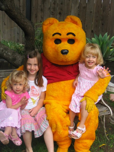 winnie-and-friends