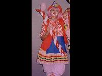 clown01
