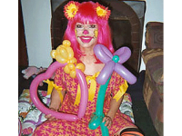 clownjudy