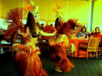 hawaiiandancers