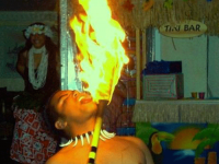 hawaiianfireeaters