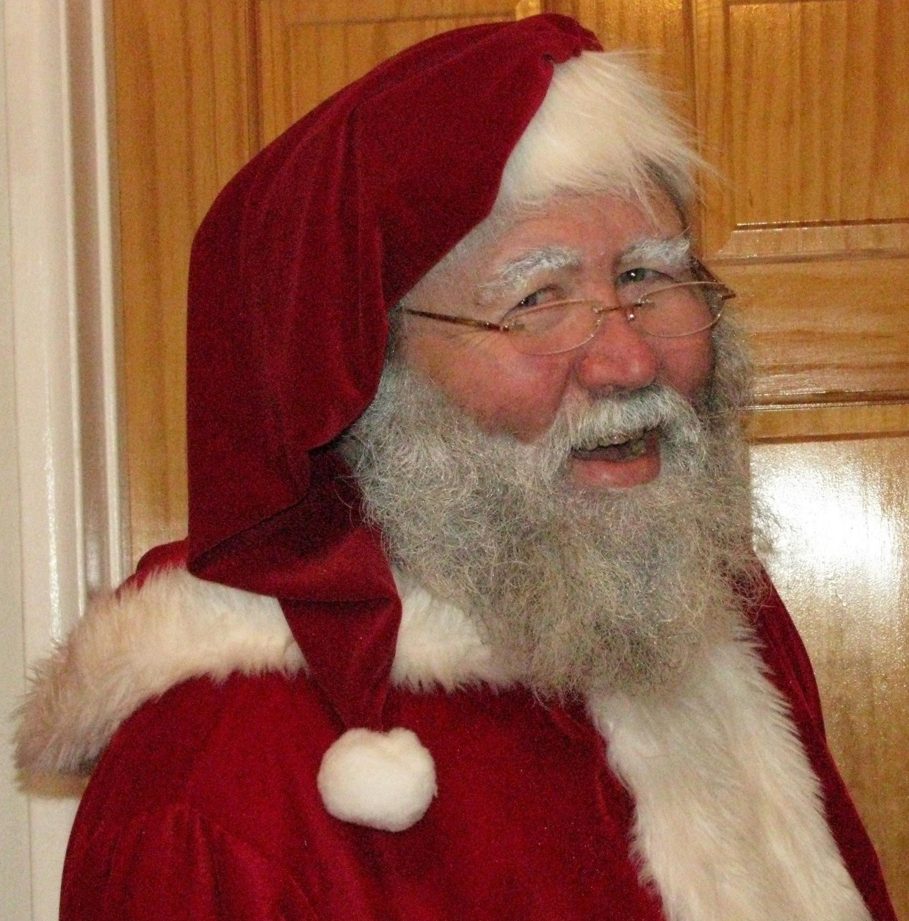 santa-michael-real-beard-3