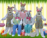 easter-bunny-group-ivon
