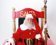 santa-lowell-1