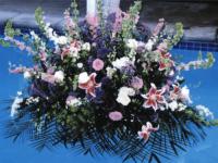 floralarrangements