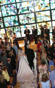 Wedding Planning in Pasedina CA