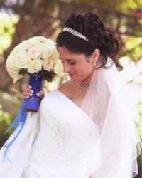 Wedding Planner Pasedina CA