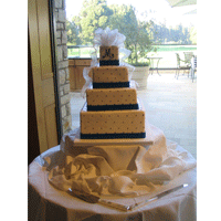 Wedding Planner Southern California